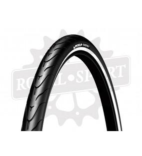 "Pneu vélo 24"" x 1.85 Michelin"