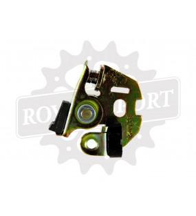 Rupteur MBK Standard