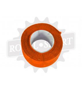 Guidoline tissu Orange...