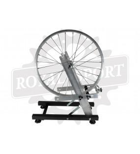 Centreur de roue
