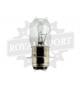 Ampoule 12v 35/35w à...