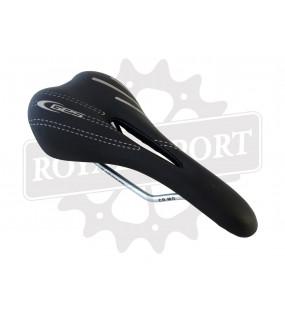 Selle vélo MX3 SPORT