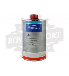 Solo vernis G4 1L