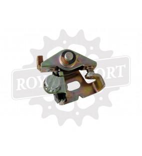 Rupteur Peugeot Standard