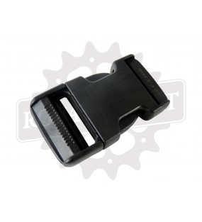 Boucle rapide FS 30mm