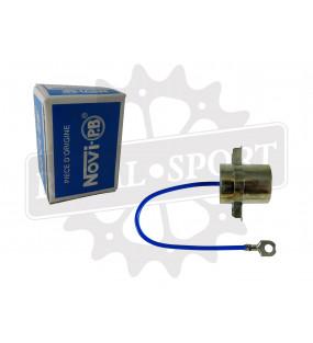 Condensateur MBK