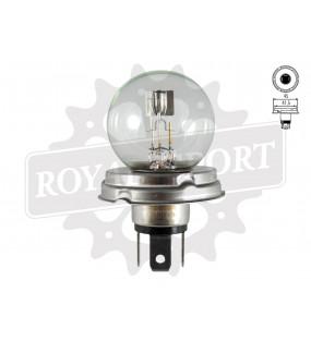 Ampoule 12 volts 45/40w...