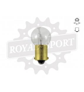 Ampoule 12v 4w BA9S
