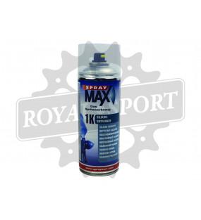 Spray MAX 1K Appret Blanc...
