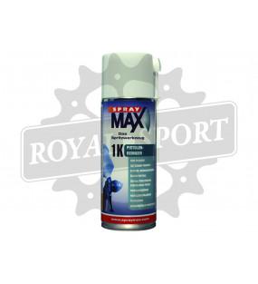copy of Spray MAX 1K Appret...