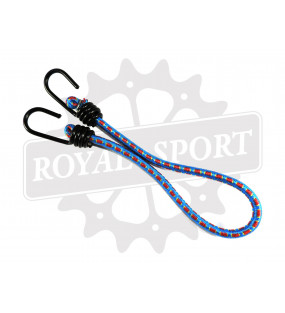 Sandow crochet 10mm L...