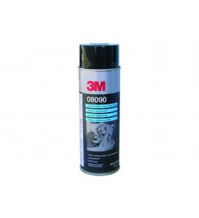 Colle spray néoprène 3M