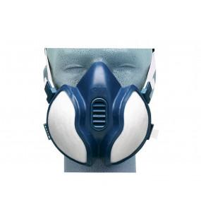 Masque peinture jetable...
