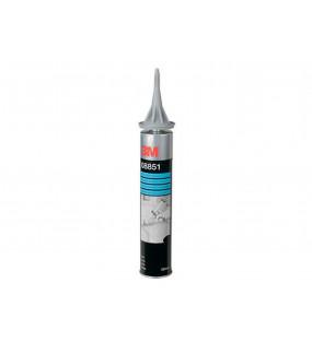 Mastic MS pulvérisable 290ml