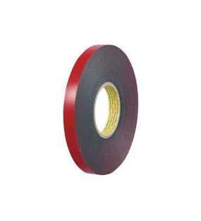 3M Double face 19mm