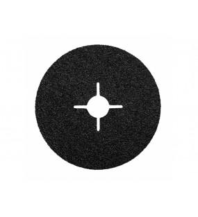 Disques fibre - 501C Gr60