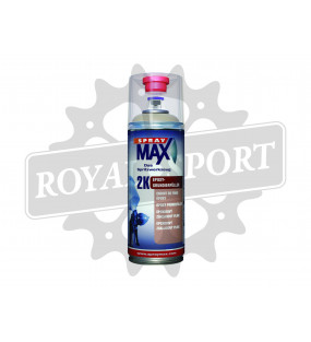 copy of Spray MAX 1K Appret...