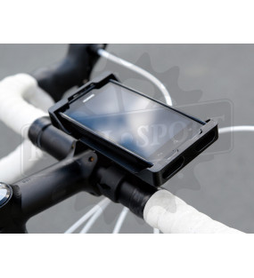 Support smartphone - Z...
