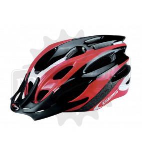 Casque vélo ROCKET (L) -...