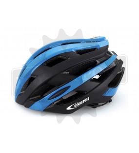 Casque vélo ICON12 (L) -...