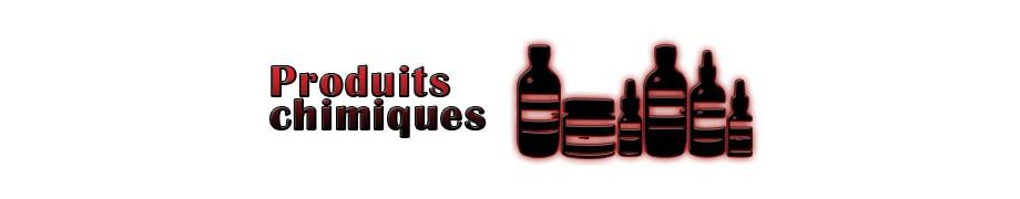 Produits chimiques à Visserie à Prix, Qualité et Choix incomparables