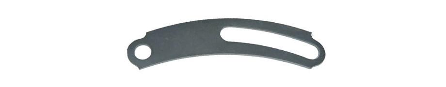 Glissière catégorie VéloSolex